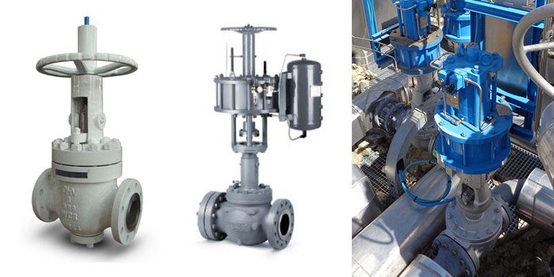rising-stem-ball-valves